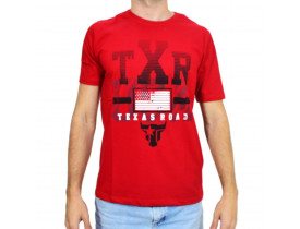 /C/a/Camiseta-Masculina-Country-Texas-Road.jpg