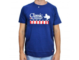 /C/a/Camiseta-Masculina-Country-Texas-Usa-Classic_2.jpg