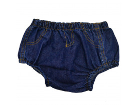 /T/a/Tapa-Fralda-Bebe-Masculino-Jeans-Country-Baby-Ranch.jpg