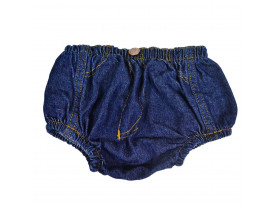 Tapa-Fralda-Country-Short-Jeans-Classic-1
