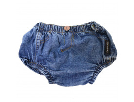 /T/a/Tapa-Fralda-Country-Stone-Jeans-Classic-bolso.jpg