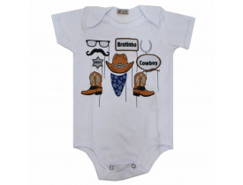 Body Country  Infantil Baby Ranch