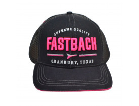 Bone Country Feminino Fast Back New Colection